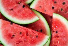 doktersehat-khasiat-minyak-biji-semangka
