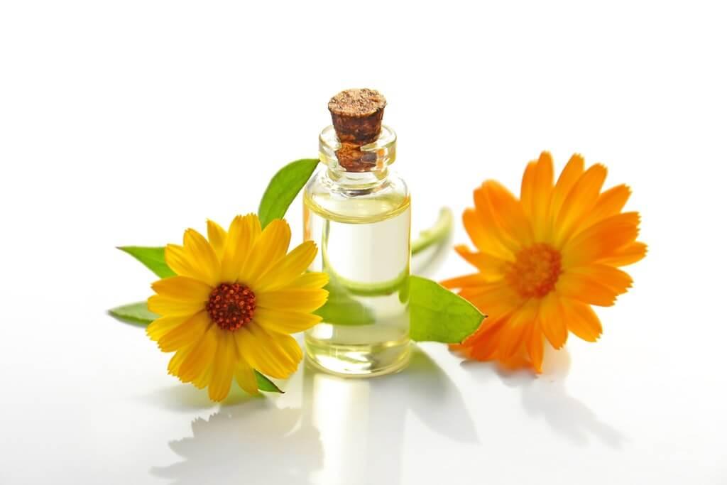 Khasiat Moringa Oil untuk Kulit dan Rambut