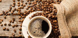 doktersehat kopi dan kehamilan