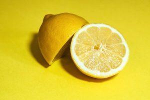 doktersehat-lemon-cerahkan-ketiak