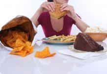 doktersehat-makanan-ganggu-kesehatan-tulang