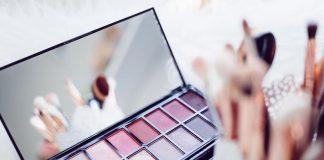 doktersehat-makeup-untuk-usia-40
