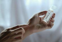 doktersehat-manfaat-Meadowfoam-Seed-Oil