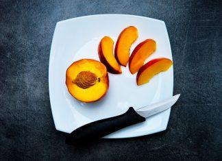 doktersehat-manfaat-aprikot-untuk-kulit