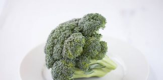 doktersehat-manfaat-brokoli