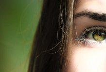 doktersehat-manfaat-menggunakan-gel-eye-mask