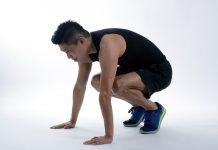 doktersehat-manfaat-squat
