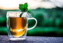 doktersehat-manfaat-teh-darjeeling