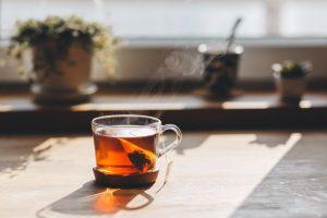 doktersehat-manfaat-teh-rooibos