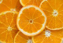 doktersehat-manfaat-vitamin-c-untuk-kulit