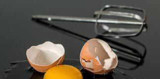 doktersehat-masker-telur