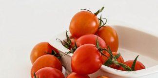 doktersehat-masker-tomat