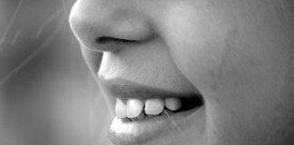 doktersehat-mengatasi-plak-gigi