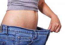 doktersehat-meningkatkan-metabolisme