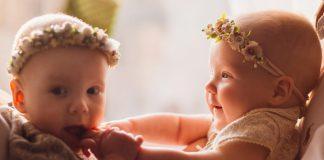 doktersehat menyusui bayi kembar