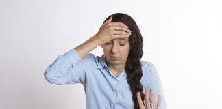 doktersehat-gejala-migrain