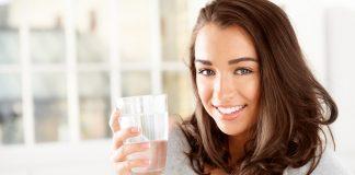 doktersehat-minum-air-putih-sehat-1024