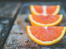 doktersehat-minyak-jeruk-untuk-kesehatan-kulit