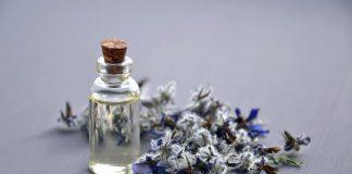 doktersehat-minyak-untuk-cleanser-alami