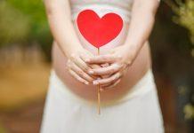 doktersehat miom bisa hamil
