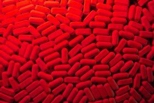 doktersehat-mual-tablet-besi