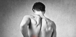 doktersehat nyeri punggung