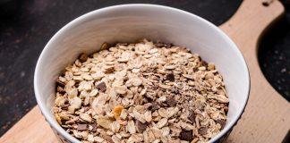 doktersehat-oatmeal-gizi