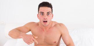 doktersehat obat penumbuh rambut sebabkan impotensi