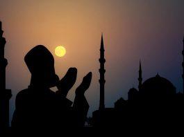 doktersehat-panduan-puasa-ramadan-sehat