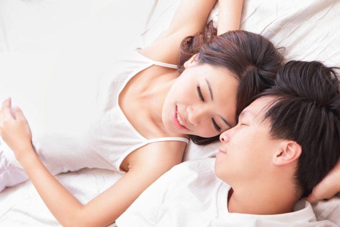 doktersehat pelesir untuk pasangan