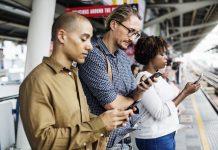 doktersehat-penggunaan-ponsel-smartphone-picu-kanker