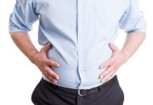 doktersehat-perut-buncit-lemak-trans