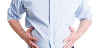 Doktersehat-cara-mengecilkan-perut