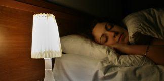 doktersehat pola tidur saat puasa