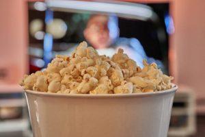 doktersehat-popcorn
