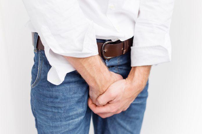 doktersehat-pria-khitan-penis-sehat-bakteri-bersih-kecil-gemuk-manfaat-sunat-1024