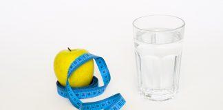doktersehat puasa dan diet