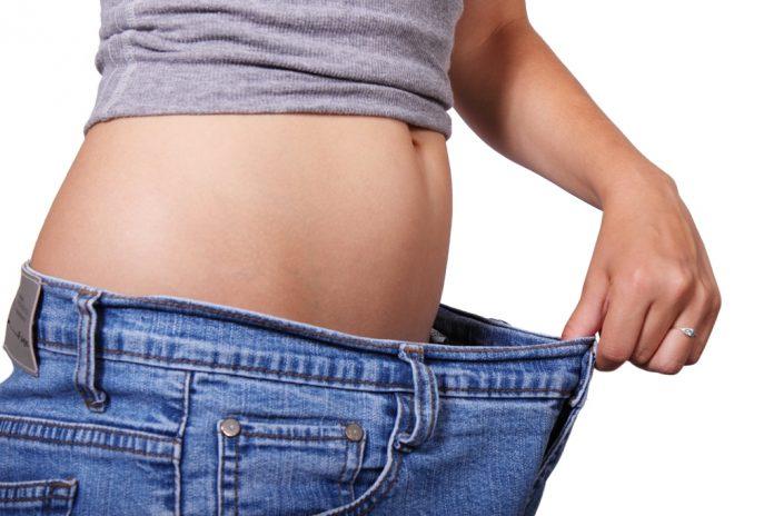 doktersehat puasa dan perubahan tubuh