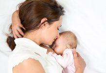 doktersehat puasa setelah melahirkan