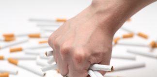 doktersehat-rokok-1024