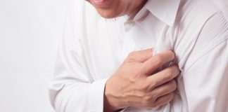 doktersehat sakit jantung