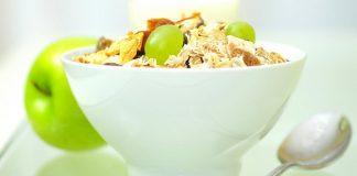 doktersehat-sarapan-diabetes