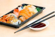 doktersehat-sashimi