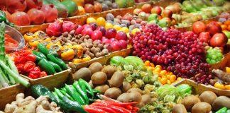 doktersehat-sayur-buah