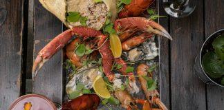 doktersehat-seafood-kolesterol
