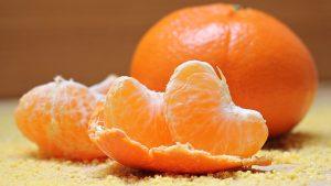 doktersehat-serabut-jeruk