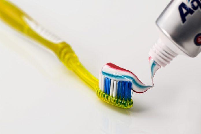 doktersehat sikat gigi