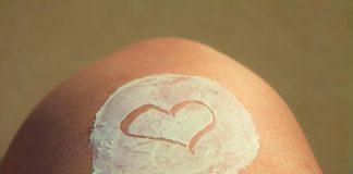 doktersehat-skincare-kulit-sensitif