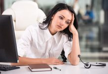 doktersehat-stres-lelah
