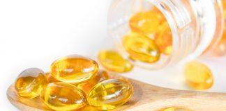 doktersehat-suplemen-kolesterol